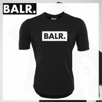 BALR Short Sleeves T-Shirts