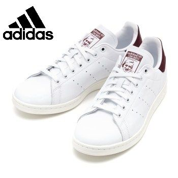 db3526 adidas,Free Shipping,OFF79%,in
