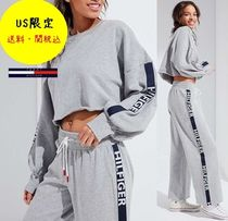 Tommy Hilfiger Street Style Collaboration Plain Lounge & Sleepwear