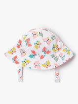 john lewis Baby Girl Accessories