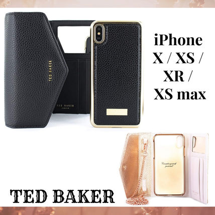 44f382d17 TED BAKER Online Store  Shop at the best prices in US