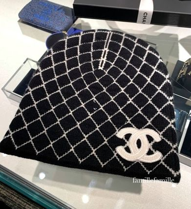 a02939c1df2 ... CHANEL More Hats   Hair Accessories Unisex Hats   Hair Accessories ...