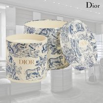 Christian Dior Fireplaces & Accessories