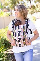 New Born Baby Slings & Accessories