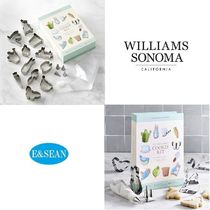 Williams Sonoma Cookware & Bakeware