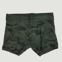 Abercrombie & Fitch Boxer Briefs