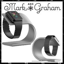 marc AND graham Unisex Watches Watches