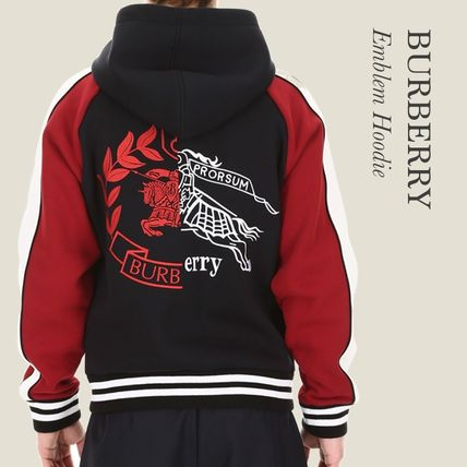 Burberry Online Store  Shop at the best prices in US   BUYMA 66e33c10d1