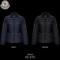 MONCLER AGATE Down Jackets