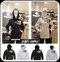 THE NORTH FACE WHITE LABEL Hoodies & Sweatshirts