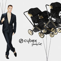 CYBEX Collaboration New Born Baby Slings & Accessories