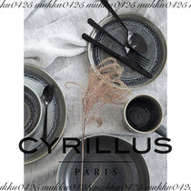 Cyrillus Dining & Entertaining