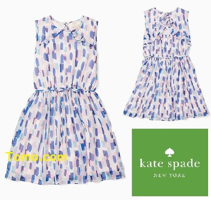 kate spade new york Kids Girl Dresses Kids Girl Dresses