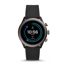 Fossil Digital Watches