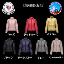 MONCLER LANS Down Jackets