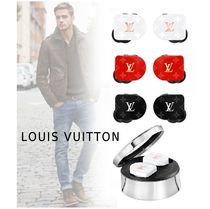 Louis Vuitton Monogram Silicon Smart Phone Cases