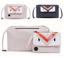 FENDI Focused Brands Mothers Bags