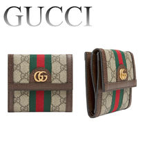 499b7403088 GUCCI Ophidia  Shop Online in US