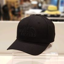 THE NORTH FACE Caps