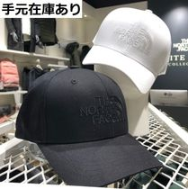 THE NORTH FACE WHITE LABEL Caps