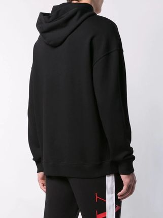 GIVENCHY Hoodies Pullovers Long Sleeves Cotton Hoodies 5