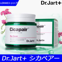 Dr.Jart+ Wrinkle Acne Whiteness Skin Care