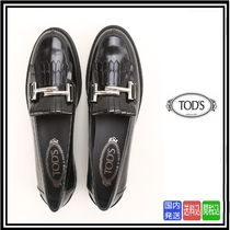 TOD'S Loafer Pumps & Mules