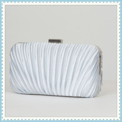 2WAY Party Style Clutches