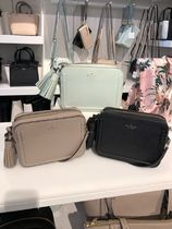 kate spade new york Casual Style Shoulder Bags