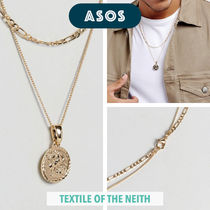 ASOS Chain Necklaces & Chokers