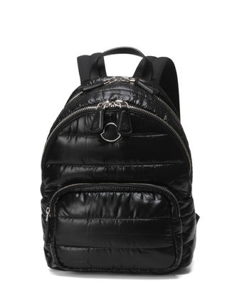 Lambskin Backpacks