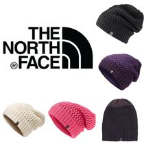 THE NORTH FACE Keychains & Bag Charms