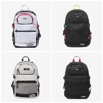 FILA Men s Bags  Shop Online in US  df091cbd4840d