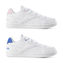 Reebok Kids Girl Sneakers