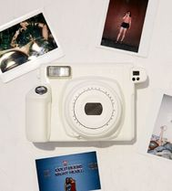 Urban Outfitters Collaboration Camera, Photo & Video