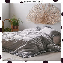 Urban Outfitters Unisex Comforter Covers Duvet Covers