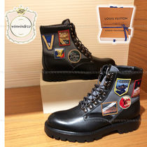 ba516c9b80b0 Louis Vuitton Men s Boots  Shop Online in US