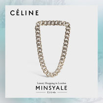 CELINE Necklaces & Pendants