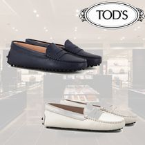 TOD'S Kids Girl Shoes
