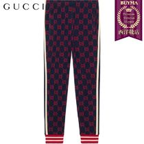 GUCCI Yoga & Fitness