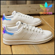 adidas STAN SMITH Unisex Petit Kids Girl Sneakers