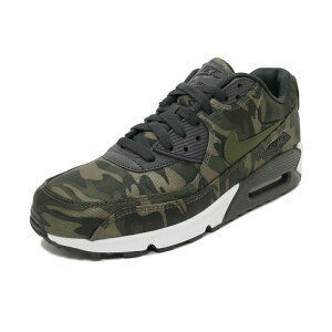 camo nike air max 90, Up To 30% Off !