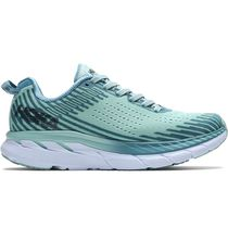 HOKA ONE ONE Casual Style Street Style Low-Top Sneakers