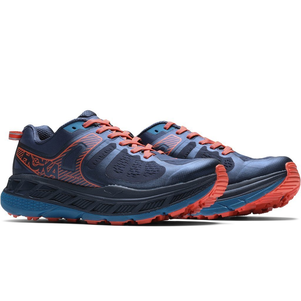 shop hoka one one stinson atr
