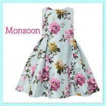 Monsoon Petit Midi Kids Boy