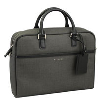 Bvlgari Business & Briefcases