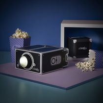 Home Party Ideas Home Audio & Theater