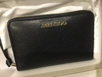 Jimmy Choo Unisex Accessories