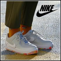 Nike AIR FORCE 1 2018-19AW WMNS AF1 JESTER XX AO1220-104 (---) by rn13 -  BUYMA 47227e08f