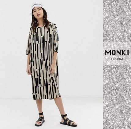 8c77a66322 MONKI Women s Dresses  Shop Online in US